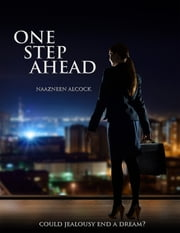 One Step Ahead ebook by Naazneen Alcock