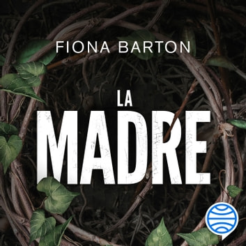 La madre audiobook by Fiona Barton
