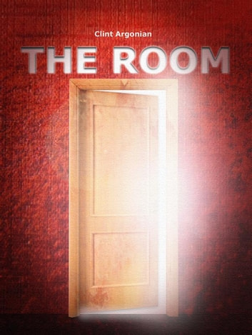 The room ebook by Clint Argonian