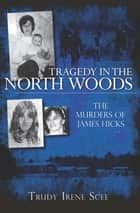 Tragedy in the North Woods - The Murders of James Hicks ebook by Trudy Irene Scee
