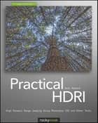 Practical HDRI ebook by Jack Howard