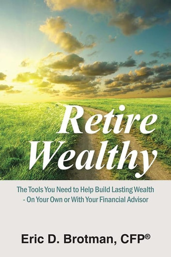 the financial advisor to help you in building your wealth Building financial literacy across your lifetime starting now will help you maximize the benefits of find a baird financial advisor wealth management.