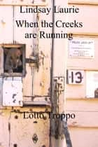Lotto Troppo ebook by Lindsay Laurie