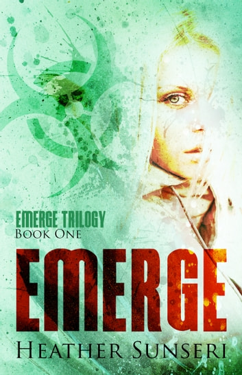 Emerge ebook by Heather Sunseri