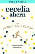 The Marble Collector (free sampler) ebook by Cecelia Ahern