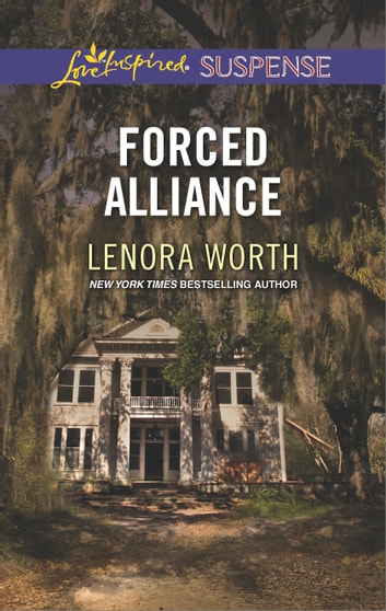 Forced Alliance ebook by Lenora Worth