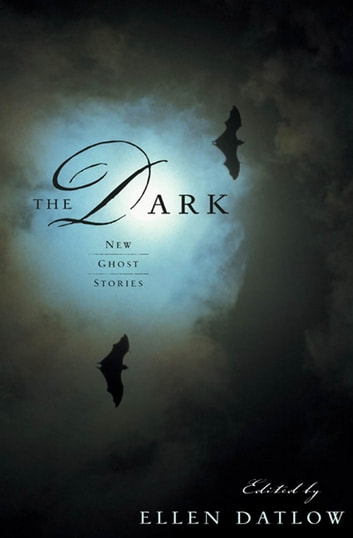The Dark - New Ghost Stories ebook by