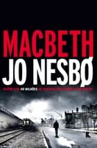 Macbeth eBook by