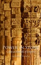 Power in Stone - Cities as Symbols of Empire ebook by Geoffrey Parker