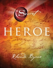 Héroe ebook by Rhonda Byrne