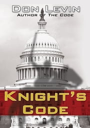 Knight's Code ebook by Don Levin