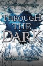 Through the Dark: A Darkest Minds Collection ebook by Alexandra Bracken