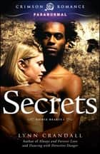 Secrets ebook by Lynn Crandall