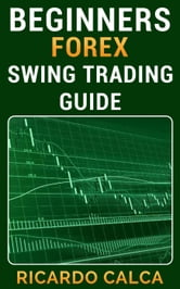 Image Result For A Beginners Guide To Day Trading Online Review