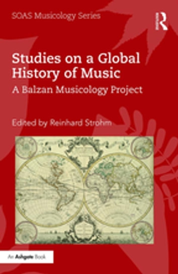 thesis on history of music History of jazz essay papers for those of you, who have a music website and want to include information about jazz in it, a jazz essay would do you a lot of good or even for those with music blogs, a jazz essay may come in handy.