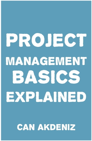 project management basics Project managers work closely with individuals of all ranks and departments,  helping coordinate the efficient and accurate flow of information among all project .