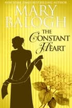 The Constant Heart ebook by