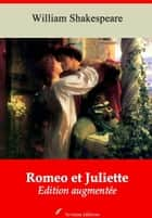 Romeo et Juliette - Nouvelle édition augmentée | Arvensa Editions ebook by William Shakespeare, François-Victor Hugo