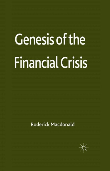 the financial crisis striking the heart of Still, let's not blame the dangers lurking at the heart of the financial system solely on the trump doctrine of leaving banks alone amid the present financial euphoria of the stock market, big bank stock prices have soared but one thing is certain: when the next crisis comes, it will leave the last.