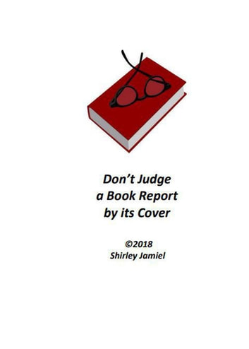 not judging a book by its cover essays A book with a plain cover and simple title may be more important, more entertaining, or more useful than a book bound in a flashier manner this metaphor can be extended to many situations in life perhaps the best example is the relationships between people.