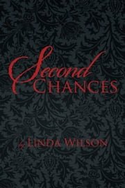 Second Chances ebook by Linda Wilson