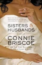Sisters and Husbands ebook by Connie Briscoe