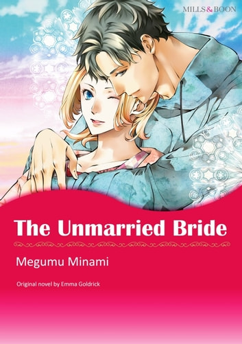 The Unmarried Bride Ebook By Emma Goldrick 9784596286994 Rakuten
