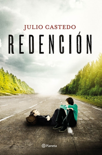 Redención ebook by Julio Castedo
