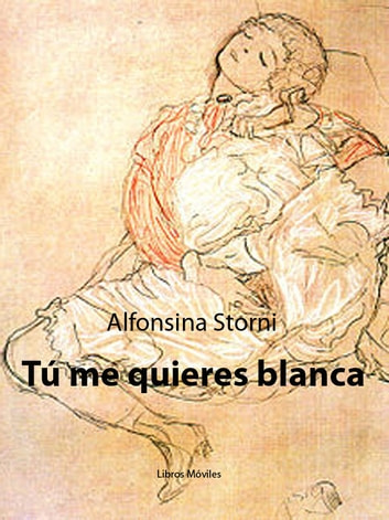 alfonsina storni criticism and essays English & comparative literature nearly 100,000 articles/essays of literary criticism later authors set for addition include alfonsina storni.