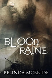 Blood Raine ebook by Belinda McBride