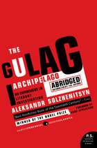 The Gulag Archipelago - The Authorized Abridgement ebook by Aleksandr I. Solzhenitsyn