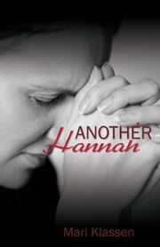 Another Hannah ebook by Mari Klassen