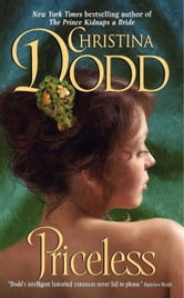 Priceless ebook by Christina Dodd