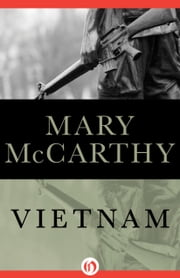 Vietnam ebook by Mary McCarthy