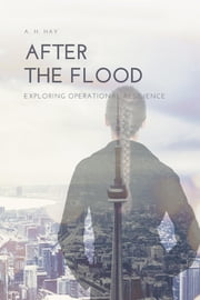 After the Flood: Exploring Operational Resilience ebook by Hay, A. H.