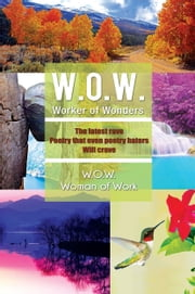 W.O.W. created w.o.w. ebook by Alma Jones