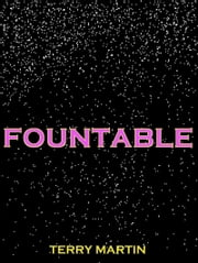 Fountable ebook by Terry Wayne Martin