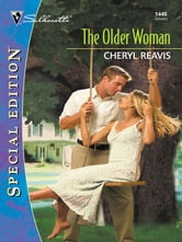 The Older Woman ebook by Cheryl Reavis