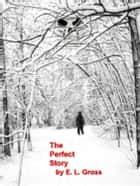 The Perfect Story ebook by E. L. Gross