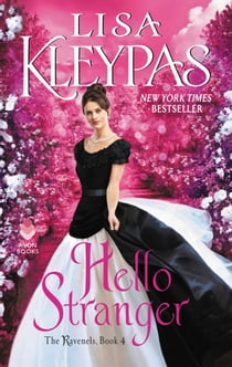 Hello Stranger - The Ravenels, Book 4 ebook by Lisa Kleypas