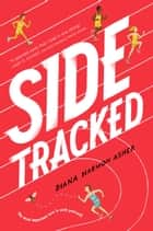 Sidetracked ebook by Diana Harmon Asher