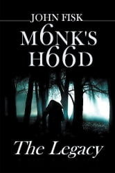 Monk's Hood ebook by John Fisk
