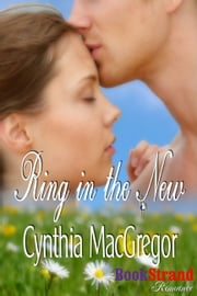 Ring In The New ebook by Cynthia MacGregor
