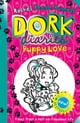 Dork Diaries: Puppy Love eBook by Rachel Renee Russell