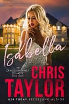 ISABELLA ebook by Chris Taylor