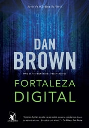 Fortaleza digital ebook by Dan Brown