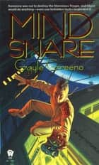 Mind Snare ebook by Gayle Greeno
