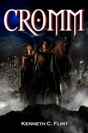 Cromm ebook by Kenneth C. Flint