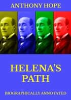 Helena's Path ebook by