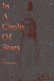 In A Circle of Stars ebook by Carl Reader
